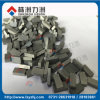 K10 Tungsten Carbide Saw Tip for Circular Saws
