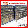 PP Yarn Winding Machine in Sale C
