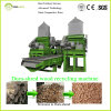 Dura-Shred Low Cost Wood Grinding Machine