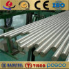Cold Drawn Bright Finish 410 Stainless Steel Round Bar Price