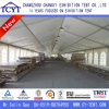 Big Aluminium Frame Camping Storage Tent for Outdoor Event