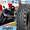 Three Wheel off Road Manufacturer (5.00-12) Sizes Motorcycle Tyre