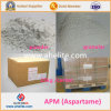 Food Sweetener Powder and Granular Aspartame with Best Price