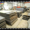 Amusement Park Raw Material Steel Plate