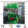 Rubber Hydraulic Press Rubber Vulcanizing Press