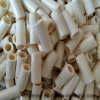 High Purity Industrial Ceramic Plungers with Favorable Offers