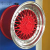 Factory Price Wheel Rims