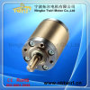 45mm Planetary Gearbox