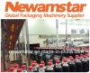 Newamstar Warp-Round Case Packing System