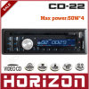 Car Audio CD 22 Player in Cars, CD/MP3/WMA Compatible, Car CD Player