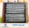 Made of HDPE Resin Slope Erosion Control Plastic HDPE Geocells