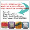 Raw Steroids Powder Sustanon 250