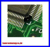 PCB Circuit Assembly Service