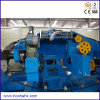 High Speed Cantilever Exported Cable Bunching Machine