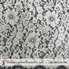 Latest Allover Scallop Bridal Lace Fabric (M2228-MG)