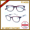Chinese Wholesale Hot Sell Mini Reading Glasses R14050