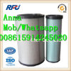 81.08304-0094 Air Filter for Man (81.08304-0094, 81.083.040.093)