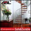 Spiral Staircase Balustrade