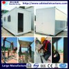 Storage Container Homes-Shipping Container Homes-Shipping Container