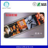 Professional Design Custom Smart Card with Free Samples
