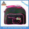 New Style Polyester Beach Shopping Weekend Leisure School Shoulder Bag