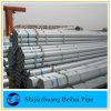 Galv. Steel Pipe 1inch Sch40 DIN