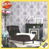 Hot Selling Designer Interior Modern Nonwoven Wallpaper