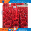 Latch Type Single Bow Spring Centralizers Double Bow Casing Centralizer