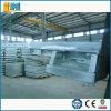 Machinery Lifting Equipment Mechanical Forklift Attachment Jib Crane