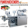Blister Packing Machine (Dpp-140) , Al-Plastic (Al-Al) Blister Packing Machine