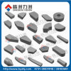 K10 Tungsten Carbide for Snow Plow Blade