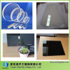 3-19mm Borosilicate Glass/ Ceramic Glass/ Tempered Low-E Glass/AG Glass