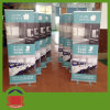 Fashionable Roll up Banner Stand with Printing