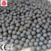 1-6inch Forged Steel Balls for Ball Mill