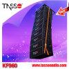 Eaw Style Line Array PA Speaker (KF960&KF960B)