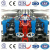China Manufacturer Stainless Steel Welded Pipe Roll Forming Machine