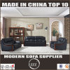Leather Sectional Modern Sofa with Home Sofa for Furniture