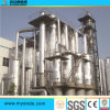 Starch Processing Factory Evaporator
