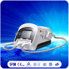 Shr IPL Hair Removal Skin Rejuvenation IPL Machine