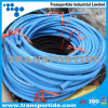 Good Quality Hydraulic Hose 1sn 1-1/4""