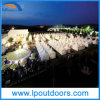 Different Styles Tent Group Event Tent Event Gazebo for Big Outdoor Event