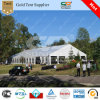 Banquet Tent Wedding Party Curve Tent for Marquee Event with Lining for 500 People