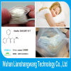 USP Raw Materila Adrafini CAS 63547-13-7 for Improves Wakefulness and Alertness
