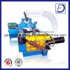 Aluminum Copper Compress Baler Machine