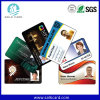 Proximity Photo ID Card