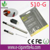 Good Original Green Cloud Wax Oil Vaporizer Electronic Cigarette 510-G 180mAh / 280mAh Battery