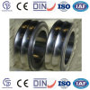 Kocks Roll Rings, Roll Ring for Steel Rolling Bar Mills