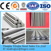 Stainless Steel Bar Manufacturer (201, 304, 321, 904L, 317)