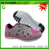 New Arrival High Quality Women Sports Shoes