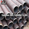 Guangzhou Scaffold Steel Tube, Guangzhou Manufacturer